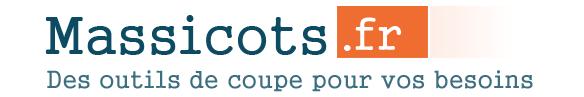 Massicots.fr