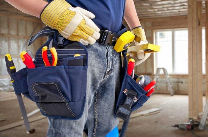 Entamer la rénovation de sa maison