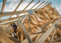 construction bois-0